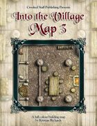 Into the Village: Map 3