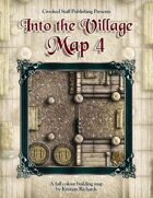 Into the Village: Map 4