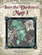 Into the Darkness: Map 1