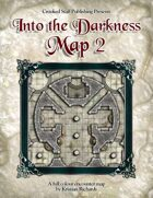 Into the Darkness: Map 2