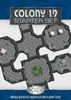 Colony 19 - starter set (28mm)