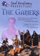 "Dead Gentlemen's ""The Gamers"" (SD)"