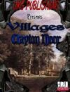 Villages - Clayton Moor