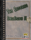 The Enduring: SpellSpawn II