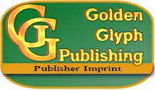 Golden Glyph Publishing