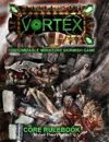 Vortex: Core Rulebook
