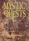 Mystic Quests - Core Rule Book