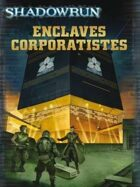 Shadowrun 4 : Enclaves Corporatistes - BBESR10
