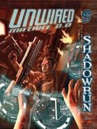 Shadowrun 4 : Unwired - BBESR12