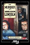 A Treasury of Victorian Murder: Vol 7. The Murder of Abraham Lincoln