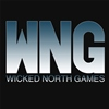 Wicked North Games