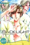 Backlight (manga)