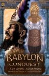 Babylon: Conquest (volume 1)