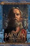 Babylon: Kingdom (volume 4)