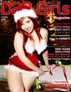 D20 Girls Magazine - January 2013