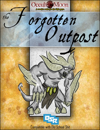 OSS: The Forgotten Outpost