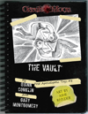 Apoc Toys: Issue 08 - The Vault