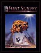 T4 First Survey