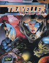 TNE-0300 Traveller: The New Era