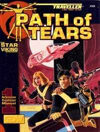 TNE-0309 Path of Tears