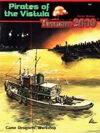 T2000 v1 Pirates of the Vistula