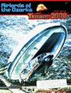 T2000 v1 Airlords of the Ozarks