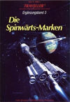 German Traveller- Die Spinwärts-Marken