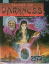 DC1 Heart of Darkness