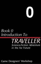 CT- B00-Introduction To... Traveller