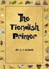 The Fiendish Primer