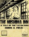 The Niishima Inn