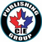 CE Publishing Group