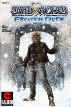 Deadworld - Frozen Over #2