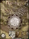 Epic Cartography: Paths of Mystery Map Pack #3
