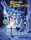 Swords and Wizardry MCMLXXV Introductory Module