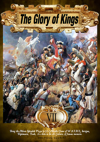 The Glory of Kings 7th edition core rules PBM / PBEM