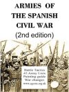 Armies of the Spanish Civil War Armies