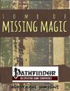 Forager's Guild Guide to Missing Magic