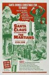Santa Claus Conquers the Martians: The Official Series Bible