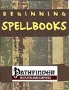 Forager's Guild Guide to Beginning Spellbooks