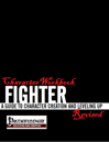 Character Workbook: Fighter for PFRPG