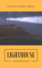 Lighthouse Roleplaying System™