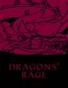 Dragons' Rage