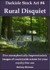 Darkisle Stock Art #4: Rural Disquiet