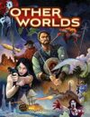 Other Worlds Free Preview Edition