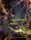 Compendium of Magic