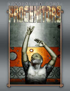 Convention Book: Progenitors