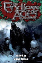 Vampire: the Masquerade Tales [BUNDLE]