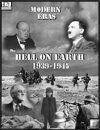Hell on Earth (1939-1945)