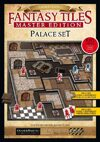 Master Edition Palace Set